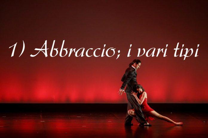 """Giusy Citro e Simone Ferrara special guest presso la sala""""Truffaut"""" di Giffoni Vallepiana (SA)"""