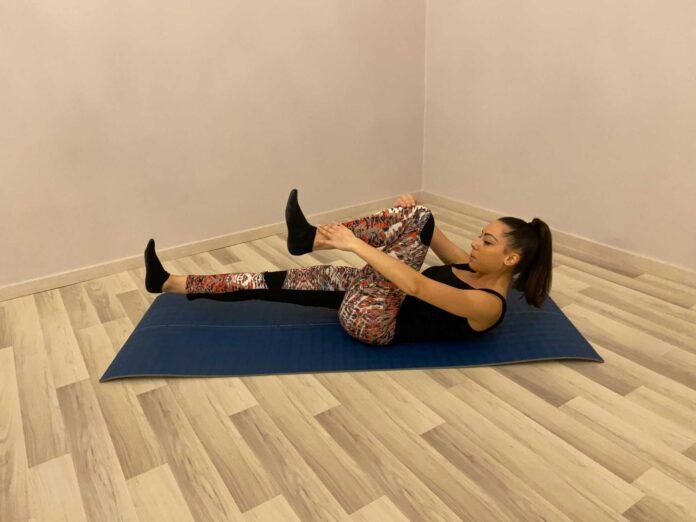 Anti cellulite e gonfiori, scolpisce gambe e addominali